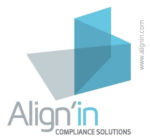 Align'in - Compliance Solutions